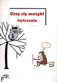 Ok�adka: Podrez Andrzej, Ucz� si� muzyki