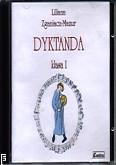 Ok�adka: Zganiacz-Mazur Liliana, Dyktanda klasa 1 CD