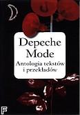 Okładka: Haliński Lesław, Depeche Mode. Teksty i przekłady