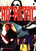 Okładka: Mclver Joel, Encyklopedia Nu-Metalu