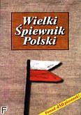 Ok�adka: , Wielki �piewnik Polski