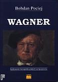 Okładka: Pociej Bohdan, Wagner