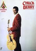 Okładka: Berry Chuck, Chuck Berry