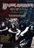 Ok�adka: Black Sabbath, Riff By Riff