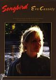 Ok�adka: Cassidy Eva, Eva Cassidy - Songbird (PVG)