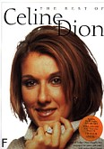 Ok�adka: Dion Celine, The Best Of Celine Dion