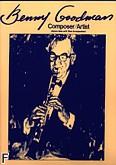 Okładka: Goodman Benny, Composer/Artist
