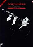 Ok�adka: Goodman Benny, Benny Goodman