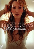 Ok�adka: Goodrem Delta, Selections From Innocent Eyes