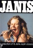 Ok�adka: Joplin Janis, Janis