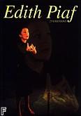 Okładka: Piaf Edith, 25 Chansons