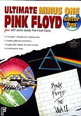 Ok�adka: Pink Floyd, Ultimate Minus One
