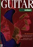 Okładka: , Rockschool Guitar Grade 3