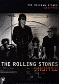 Ok�adka: Rolling Stones The, Stripped