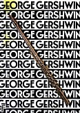 Ok�adka: Gershwin George, The Music Of George Gershwin For Flute