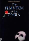 Ok�adka: Lloyd Webber Andrew, The Phantom Of The Opera
