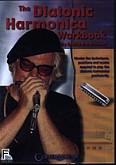 Ok�adka: , The Diatonic Harmonica Workbook
