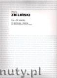 Ok�adka: Zieli�ski Maciej, Fallen Angel na perkusj� i ta�m�
