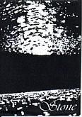 Okładka: Proton Burst, Stone