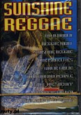 Ok�adka: , Sunshine Reggae