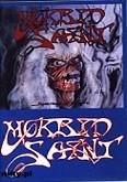 Ok�adka: Morbid Saints, Spectrum Of Death