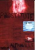 Ok�adka: Alphaville, Prostitute