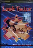 Okładka: Look Twice, Twice As Nice