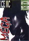 Okładka: , Mega