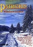 Okładka: Patrizius, Wintermärchen