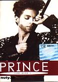 Okładka: Prince, The Hits 1