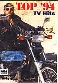 Okładka: , Top '94 TV Hits
