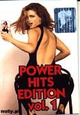 Okładka: , Power Hits Edition vol. 1