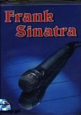Ok�adka: Sinatra Frank, The Best Of The Graetest Hits