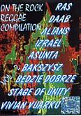 Ok�adka: , Reggae Compilation vol. 2