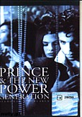 Ok�adka: Prince & The New Power Generation, Diamonds And Pearls