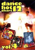 Ok�adka: , Dance Hot Chart 12