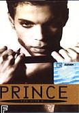 Okładka: Prince, Tne Hits 2