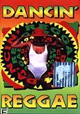 Ok�adka: , Dancin' Reggae