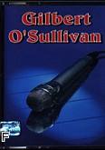 Okładka: O'Sullivan G., G. O'Sullivan