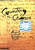 Ok�adka: Counting Crows, August And Everything After