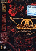 Ok�adka: Aerosmith, Permanent Vacation