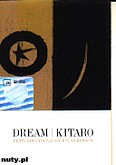 Okładka: Kitaro, Dream