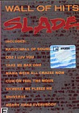 Ok�adka: Slade, Wall Of Hits