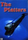 Ok�adka: Platters The, The Platters