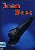 Okładka: Baez Joan, Baez Joan