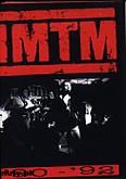 Okładka: IMTM, IMTM  '90 - '92