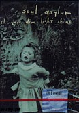 Ok�adka: Soul Asylum, Let Your Dim Light Shine