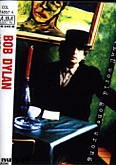 Ok�adka: Dylan Bob, Gone Wrong