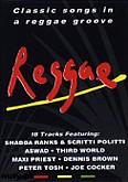 Ok�adka: , Reggae - Classic Songs In A Reggae Groove