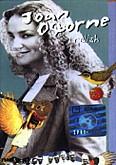 Ok�adka: Osborne Joan, Relish
